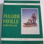 FULGIDE FAVILLE