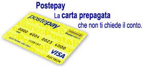 PostePay